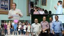 Audiência Pública demonstra cumprimento de metas e equilíbrio fiscal da Prefeitura de Formosa do Rio Preto