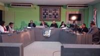 Câmara aprova indicação que denomina Posto de Saúde