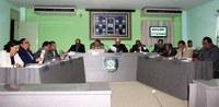 Câmara aprova por unanimidade Projeto de Lei sobre reajuste salarial para os professores municipais
