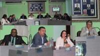 Câmara Municipal de Formosa aprova quatro importantes indicações