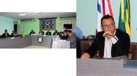 Câmara Municipal de Formosa do Rio Preto aprova dois Projetos de Lei