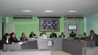 Câmara Municipal de Formosa do Rio Preto realiza leitura do Projeto de Lei sobre Orçamento para 2019