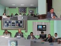 Duas Indicações foram aprovadas pelos vereadores de Formosa do Rio Preto