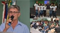 Formosa inicia 1ª Semana do Meio Ambiente com atividades de conscientização