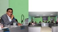 Indicação e Projeto de Lei foram aprovadas pela Câmara Municipal de Formosa do Rio Preto