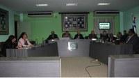 Parlamentares aprovam Projetos de Lei enviados pela Prefeitura de Formosa