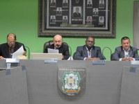 Pavimentação na localidade Arroz de Cima é aprovada por unanimidade pelos vereadores de Formosa