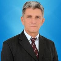 Presidente da Câmara faz balanço do Legislativo em 2018