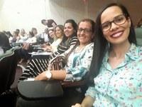 Servidores da Câmara de Vereadores de Formosa do Rio Preto participam de curso sobre Pregão