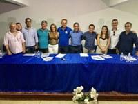 UMOB e CONSID realizam assembleia em Formosa do Rio Preto