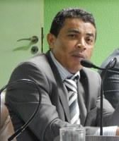 Vereador Meletinha continuará lutando pelos direitos do povo