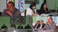Vereadores aprovam concessão de descontos em juros e multas de tributos municipais