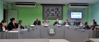 Vereadores de Formosa do Rio Preto aprovam em primeira votação o Plano Plurianual 2018/2021